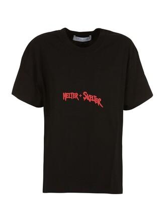 t-shirt shirt top