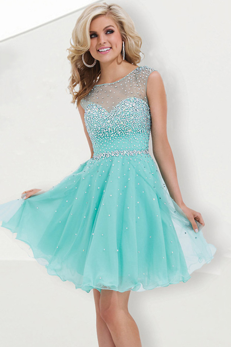 Outstanding Cute Prom Dresses Under 50 Dollars Frieze - All Wedding ...
