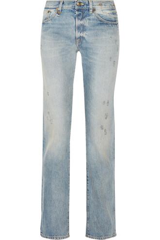 jeans boyfriend jeans classic boyfriend denim light