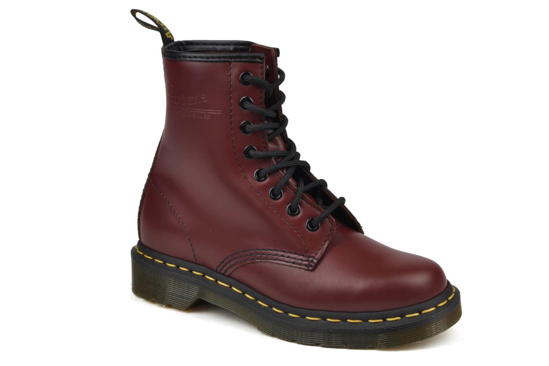 1460 M Dr. Martens (Bordeaux) : livraison gratuite de vos Bottines et boots 1460 M Dr. Martens chez Sarenza