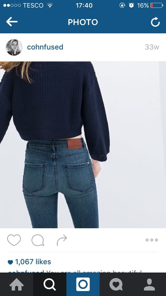 jeans levi's high waisted jeans