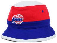 Los Angeles Clippers NBA Color Block Bucket