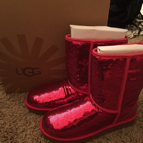 ugg size 10 boots off 58% - www