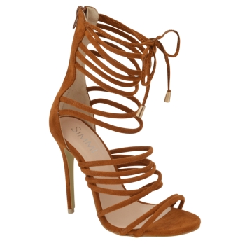 High Heels Strappy ShoesSandalsLilly Ankle Simmi xrshQdBtC