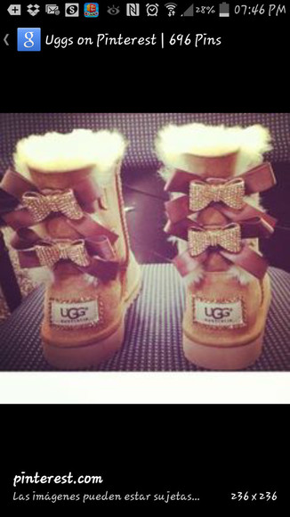 studded shoes jewels boots cute shoes ugg boots