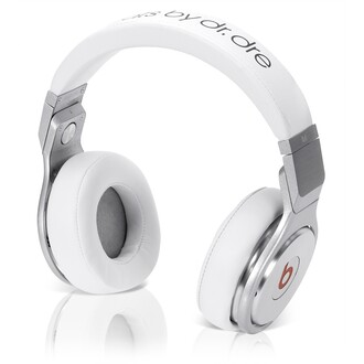 jewels casque beats by dre pas cher