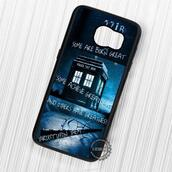 phone cover,movies,movie,doctor who,samsung galaxy cases,samsung galaxy s4,samsung,samsung galaxy s5,samsung s6 cases,samsung s6 edge case