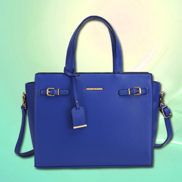 Discount Womens Bags Sale: Save Up to 80% Off! Shop private-dev.tk's huge selection of Cheap Womens Bags - Over 1, styles available. FREE Shipping & Exchanges, and a % price guarantee!