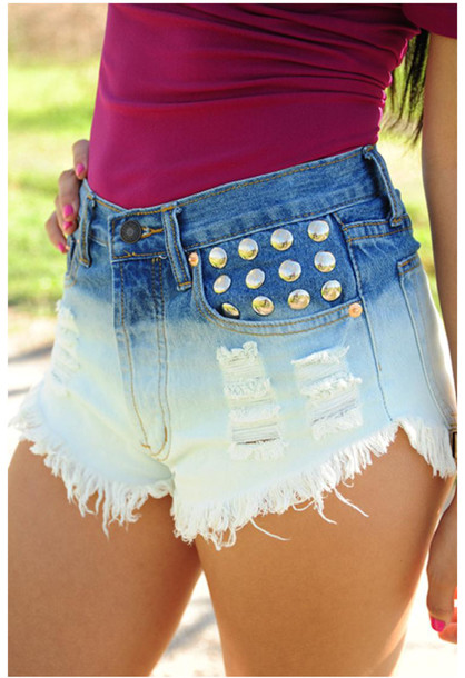 You searched for: ombre high waisted shorts! Etsy is the home to thousands of handmade, vintage, and one-of-a-kind products and gifts related to your search. No matter what you're looking for or where you are in the world, our global marketplace of sellers can help you find unique and affordable options.