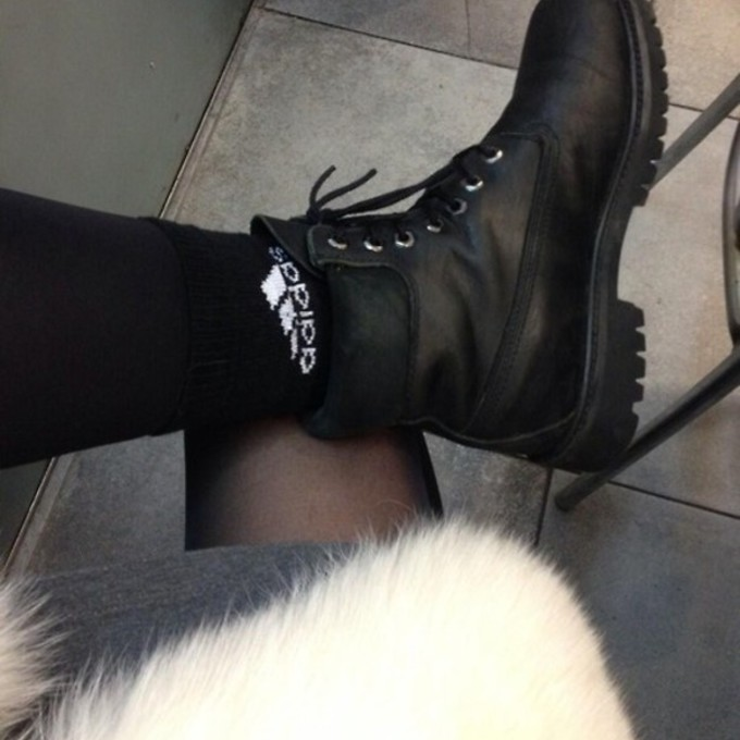 Shoes online Where to buy leg warmers for boots