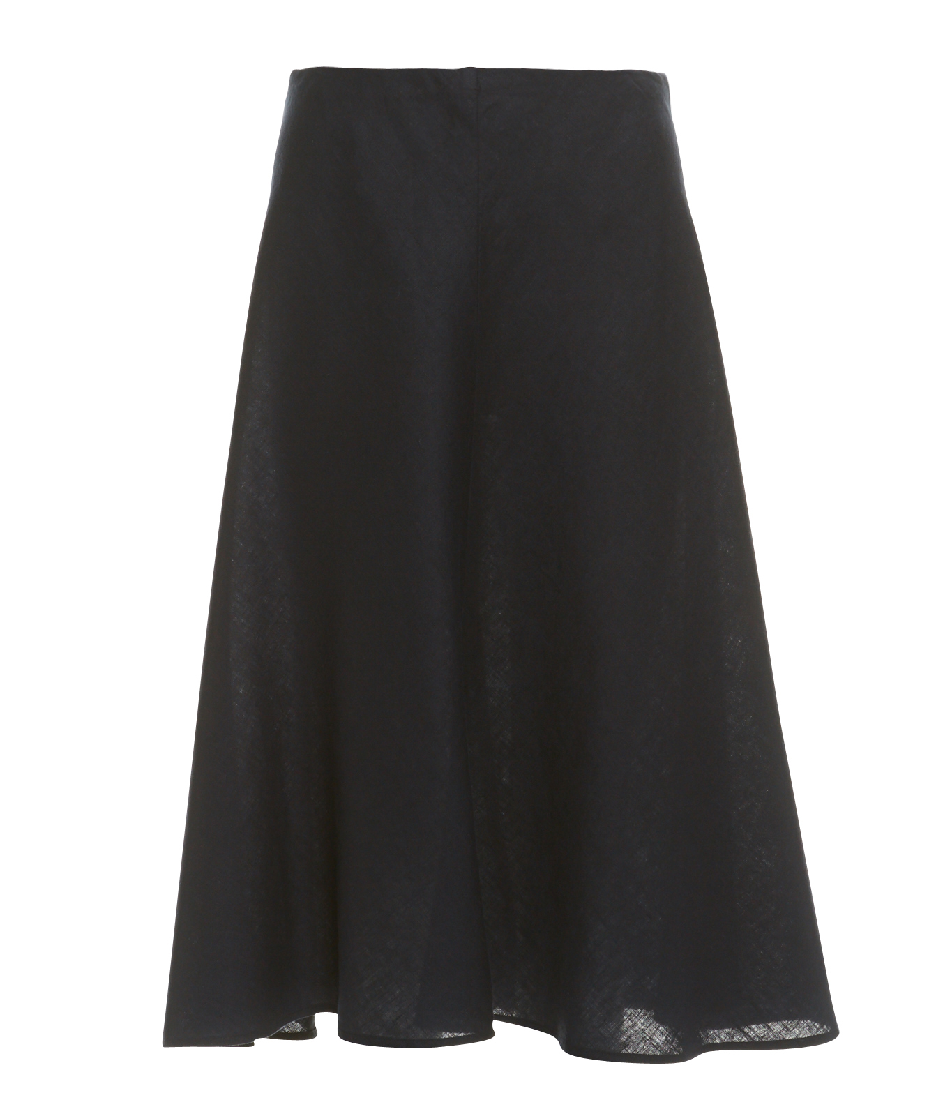 Nancy Bias Skirt, Sportscraft Online