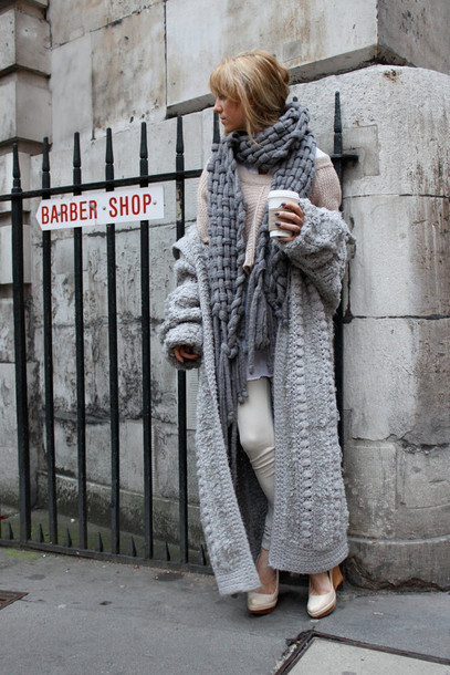 On Clearance best supplier super service Cardigan - Wheretoget