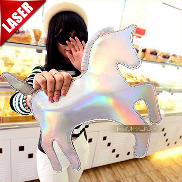 Aliexpress.com : buy harajuku hologram 3d laser mirror diamond bag women laser handbag clutches colorful chain fashion holographic shoulder bag tote from reliable handbag import suppliers on fashion weekend