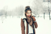 jacket,brown,fashion,blogger,love,winter outfits