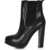 POLLY Premium Chelsea Boots - Boots  - Shoes  - Topshop