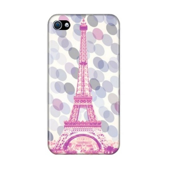 eiffel tower paris jewels eiffel case iphone case