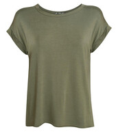 khaki green,apparel,accessories,clothes,top