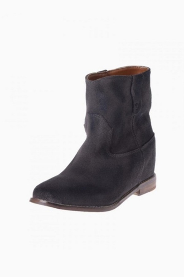shoes boots persunmall persunmall boots