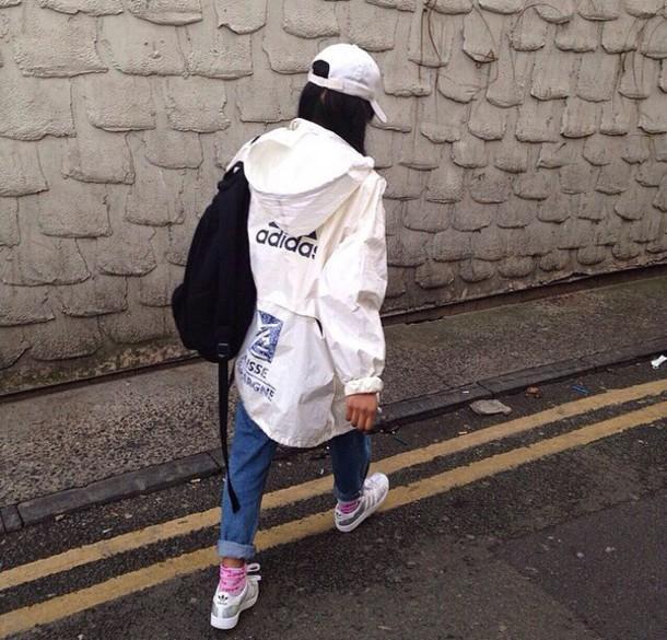 jacket adidas adidas shoes cute coat windbreaker adidas tracksuit bottom adidas white trench coat adidas jacket