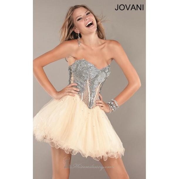 a1e979b7f6 dress black dress cheap monday jovani prom dress new arrival bridesmaid  dresses illusion pink dress