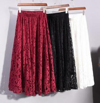 skirt maxi dress women fashion casual beautiful girl shirt maxi skirt summer summer outfits style stylish hot girly clothes tumblr blogger black blouse bra brand best bitches pinterest pink skirt outfit outfit idea streetwear streetstyle workout trendy lace lace dress lace bralette lace bra
