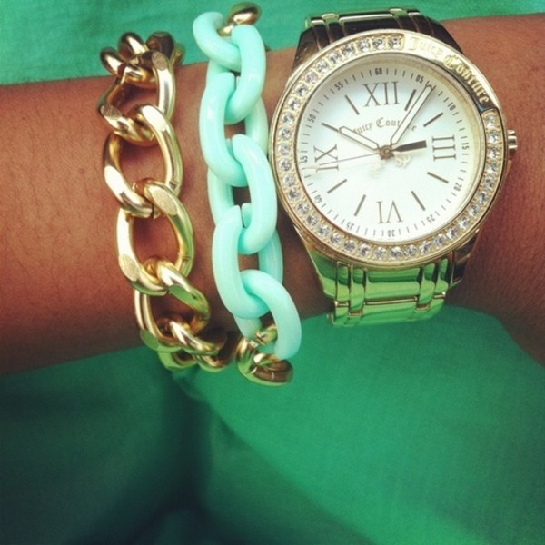 jewels bracelets watch armcandy bracelets