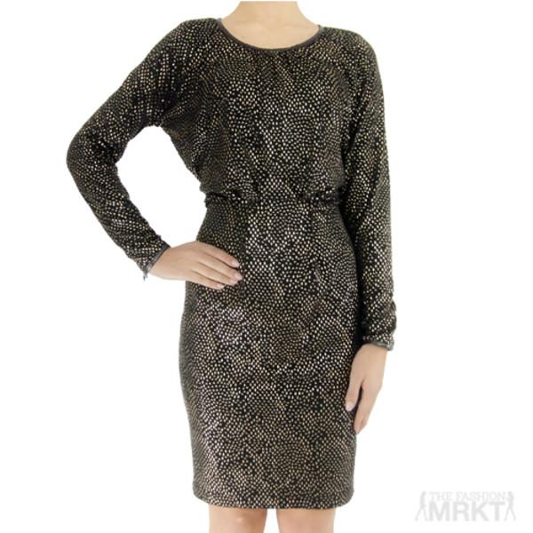 dress pink tartan designer fashions style trendy holiday dress party dress stylish couture celebrity style celebrity style