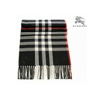 scarf burberry fancy