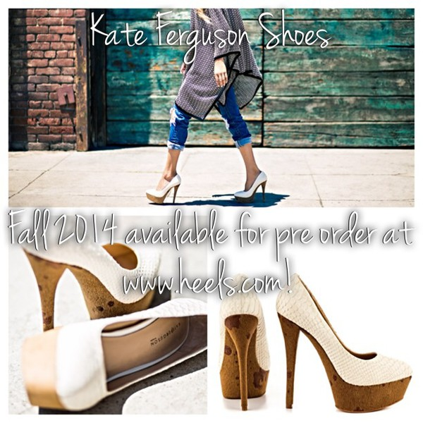 shoes kate ferguson python acid wash acid wash pony hair heels stilettos