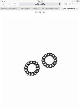 jewels earrings accessories jewelry button earrings