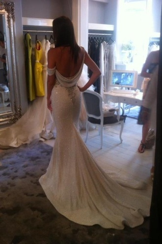 dress wedding gown dress wedding dress