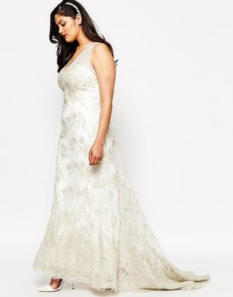 dress plus size wedding dress curvy plus size wedding dress wedding wedding accessories lace wedding dress wedding shoes
