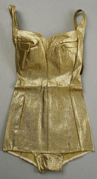 gold bodysuit bodysuit body gold sexy sheer