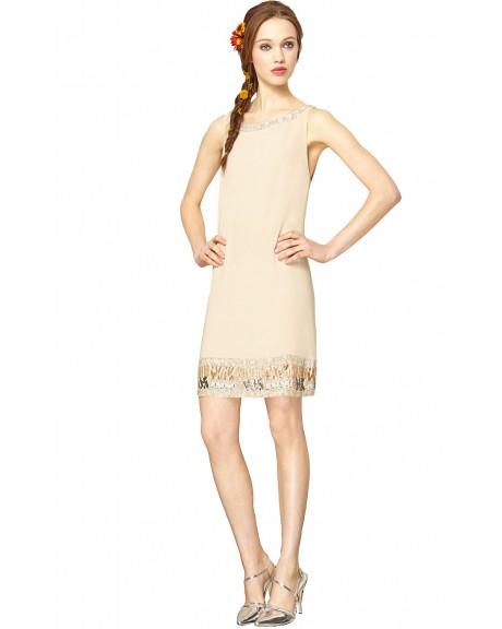 Emile Dress | Dresses | Alice   Olivia
