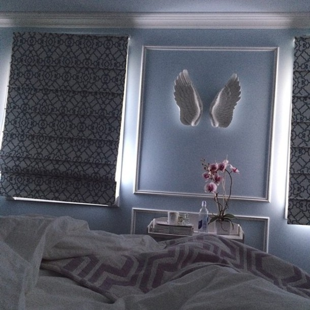 alli simpson wings home decor home decor
