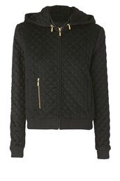 jacket,bomber jacket,material,quilted