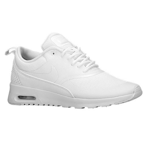 Nike Air Max Thea Women's at Eastbay