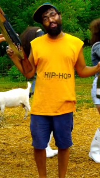 t-shirt hipster top