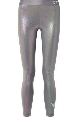 leggings fit pants