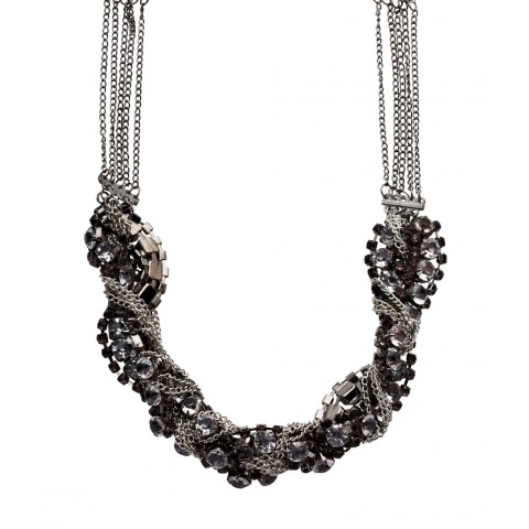The Piccadilly Necklace