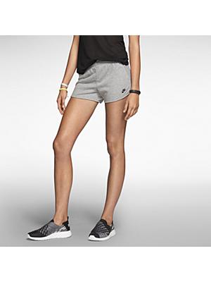 Nike Sunset Women's Shorts. Nike Store UK