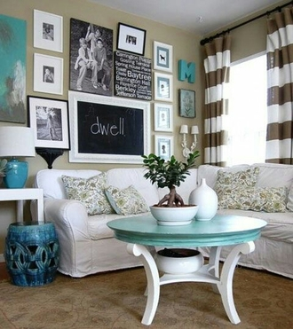home accessory table coffee table living room home decor classy