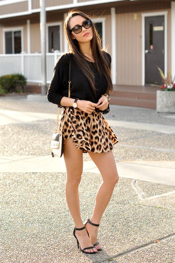 hapa time t-shirt skirt shorts bag shoes jewels sunglasses