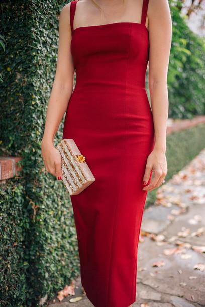 dress tumblr red dress bodycon dress bodycon mini dress christmas christmas  dress holiday dress holiday season - Dress, Tumblr, Red Dress, Bodycon Dress, Bodycon, Mini Dress