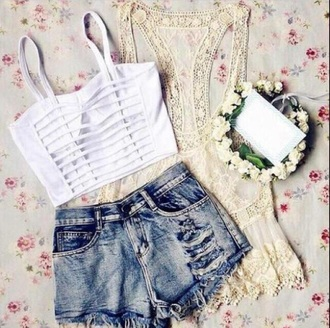 top white backless tank tank top white tank top white backless top