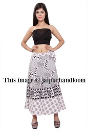 skirt,women dress,rapron,beach skirts,summer skirts,party dress,stylish skirt,long skirt,indian rapron,indian skirts,party skirts,women clothing,burning man clothing