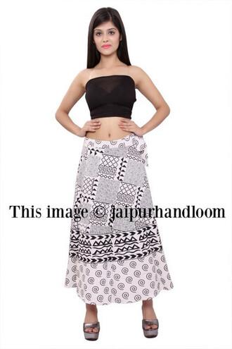 skirt women dress rapron beach skirts summer skirts party dress stylish skirt long skirt indian rapron indian skirts party skirts women clothing burning man clothing