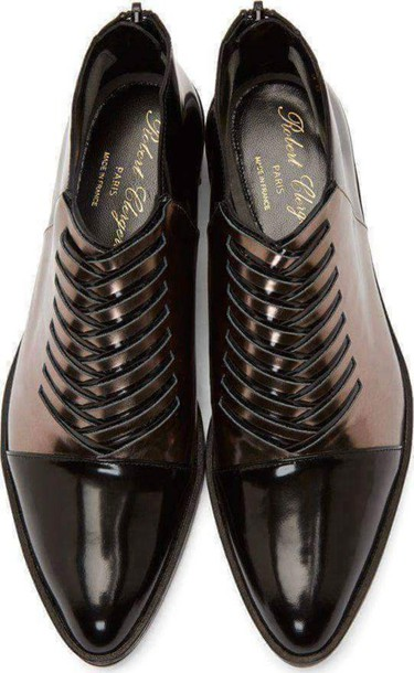 shoes menswear mens shoes dress shoes
