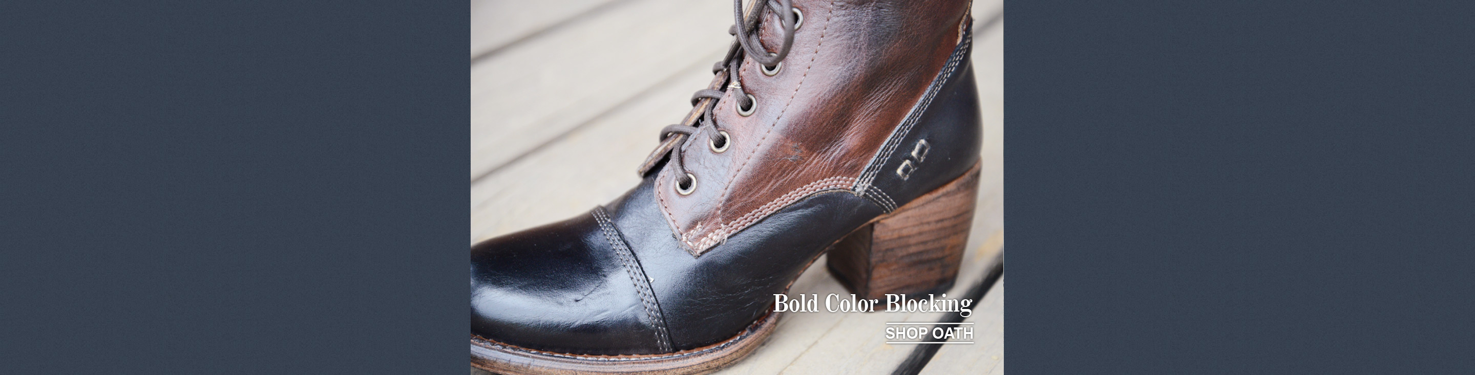 Bed|Stu Handcrafted Boots, Shoes, and Accessories