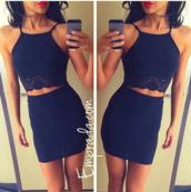 sexy dress,black dress,lace dress,cut-out dress,cute dress,bodycon,side boob dress,taupe